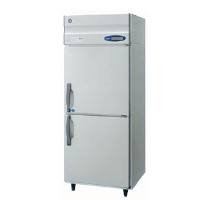 ホシザキ縦型冷凍・冷蔵庫の買取