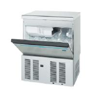 ホシザキ製氷機の買取