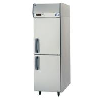 パナソニックの縦型冷凍冷蔵庫の買取