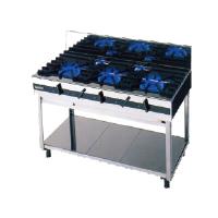 熱調理器の買取