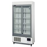 冷蔵冷凍リーチインショーケース買取